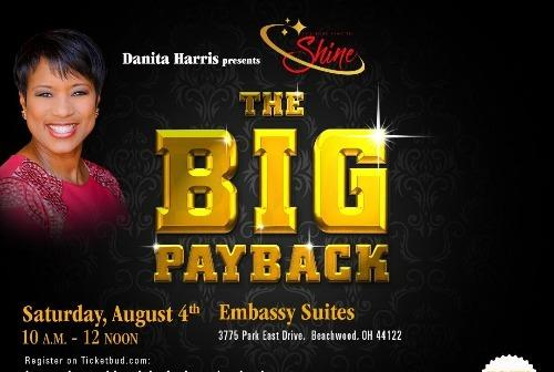 Big%20payback%20shine%20flyer%20august