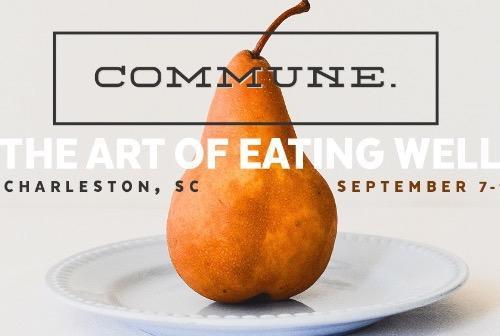 Commune fbevent