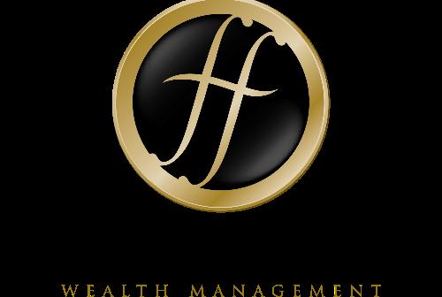 2017 fross logo vertical%20full%20color
