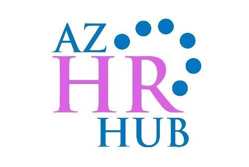Az hr hub01 2