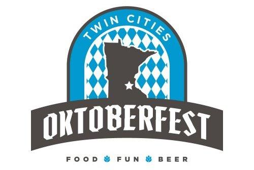 Twin cities oktoberfest logo final