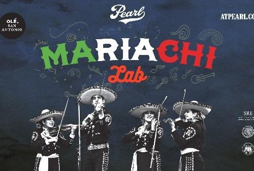 Mariachi lab fb%20(002)