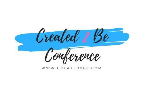 Created%202%20be%20conference%20logo%20%281%29
