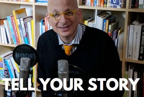 Croppedtellyourstory