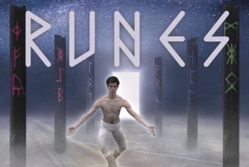 Zikr poster final
