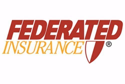 Federatedinsurance300
