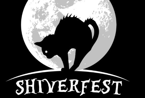 Shiverfest%20logo%202018