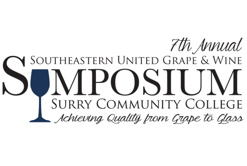 Symposium logo 2018%20copy