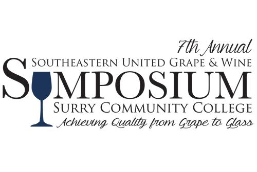 Symposium logo 2018%20copy
