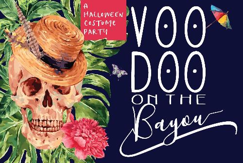 18 rm voodooonthebayou event 500x336 web%20banner