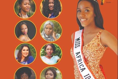 Miss%20africa%20idaho%20final%20(1)