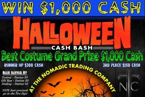 Halloween%20bash%20poster%20revised%20(1)