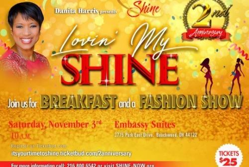 Shine%202nd%20anniversary%20flyer