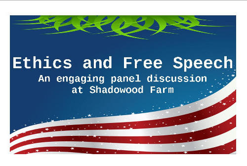 Free%20speech%20page%20banner%20jpeg
