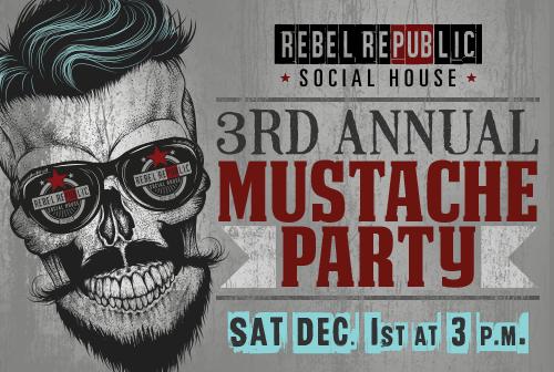 Mustache pary rb 500x336