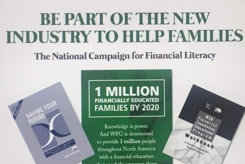 Campaign%20literature%201