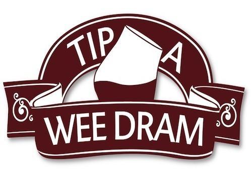 Tipaweedram logo 800%20%282%29