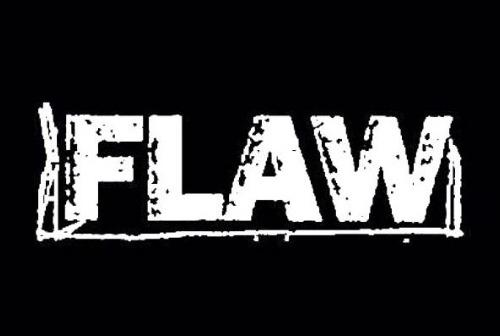 Flawww