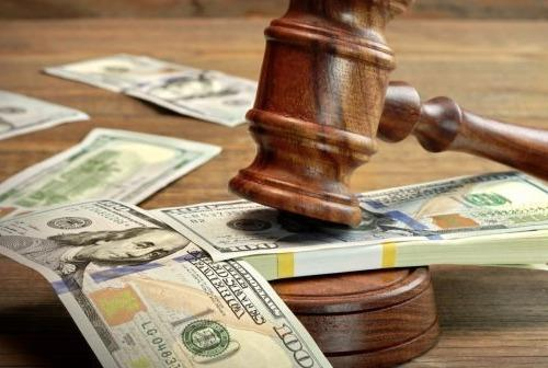 Money and justice 770x385
