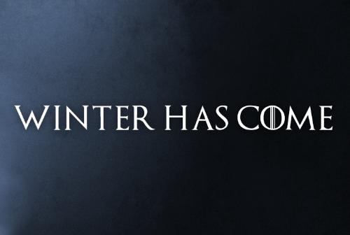 Winterhascome