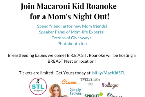 Mom's%20night%20out%20with%20macaroni%20kid%20roanoke