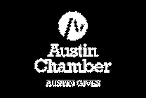 Austin chamber logo whit ag stacked 500x336 01