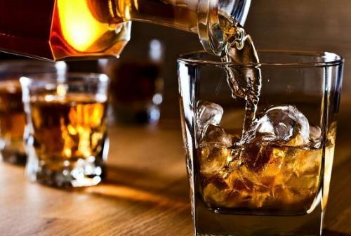 Degustatsiya viski rivne%20(1)