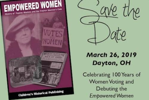 Empowered%20women%20save%20the%20date