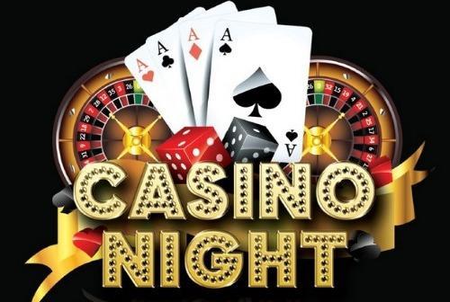 Casino%20night