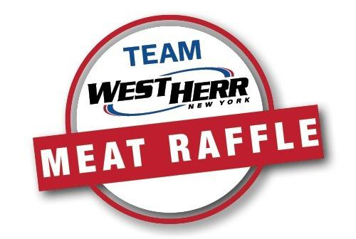 Wh%20meat%20raffle%20ticketbud%20main%20image