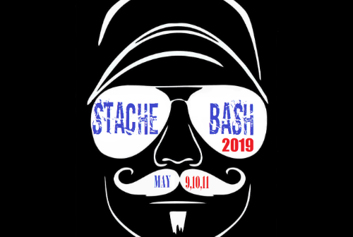 Stachebash2019pic