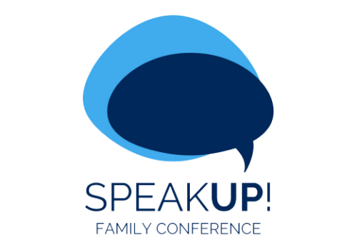 Speak%20up%20logo