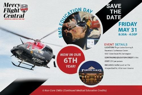 2019 save the date flny