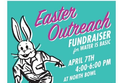 Easter outreach bowling flyer%202019%20(1) page 001