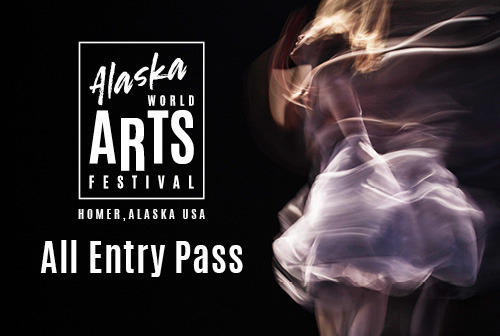 1 all entry pass