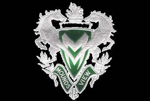 Logo mvhs%20silver500x336