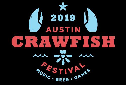 Austin%20crawfish%20festival final(updated%202.18.19) (color)