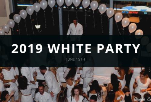 2019%20white%20party%203