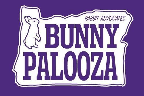 Bunny palooza vector 00 merged purple field final