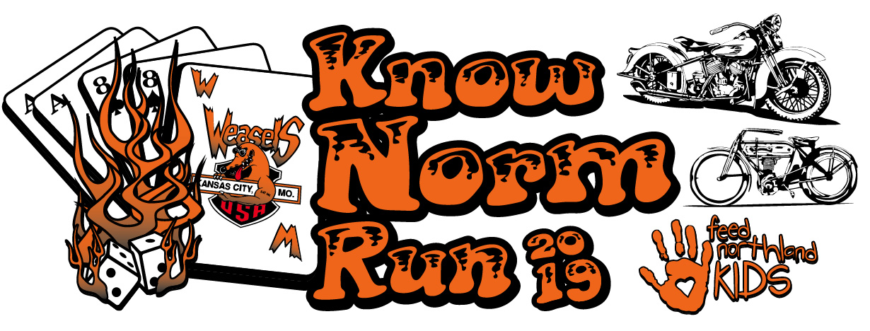 Norm19 banner