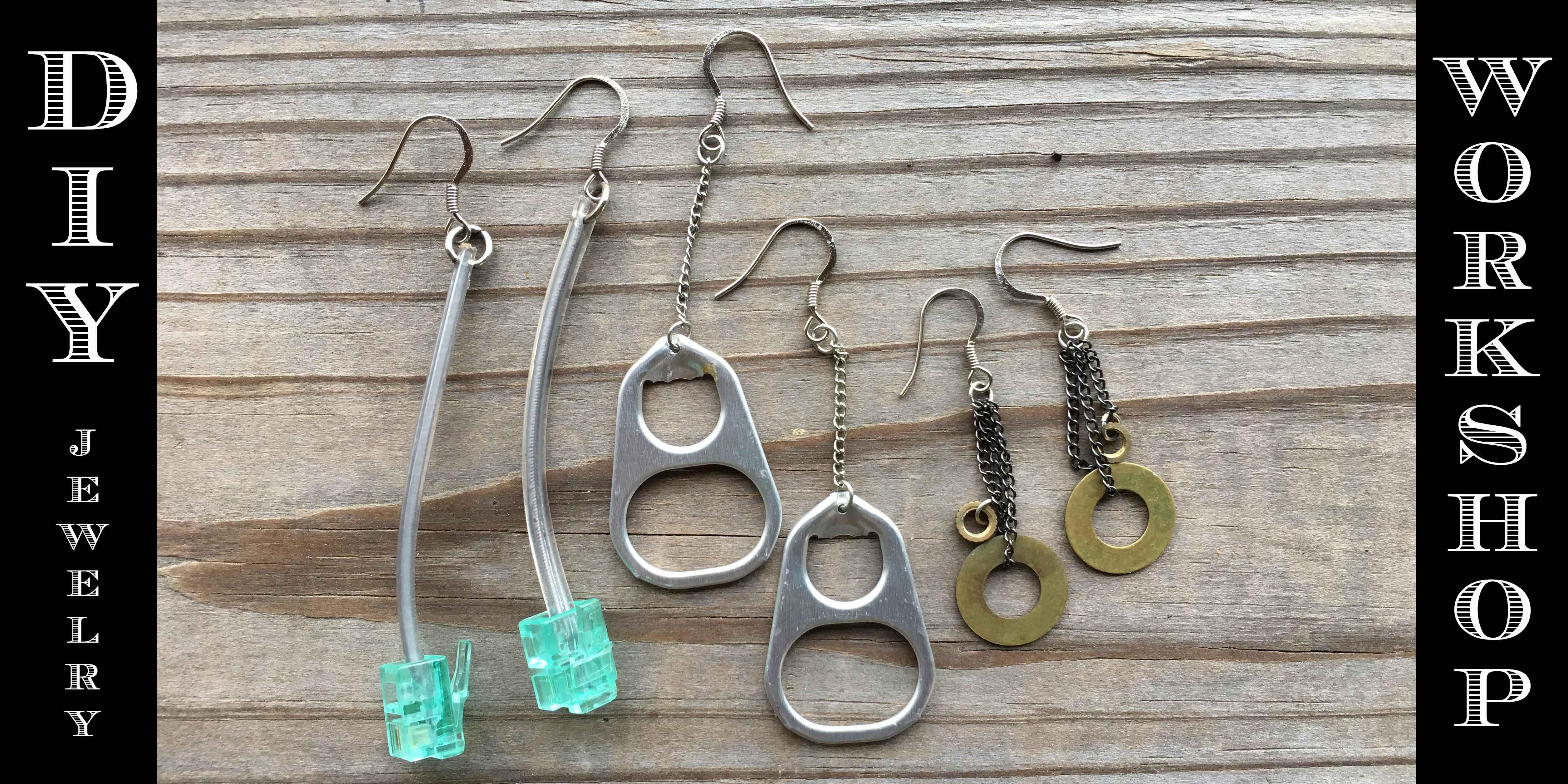 Jewelry workshop tb2