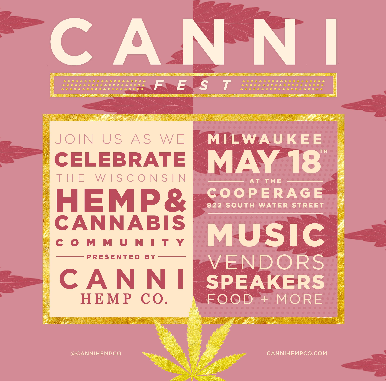 01 cannifest announce v1