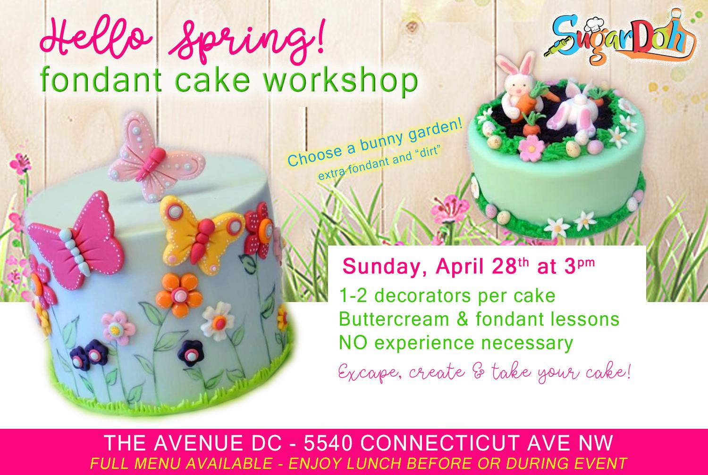 The avenue spring flyer april28.v1