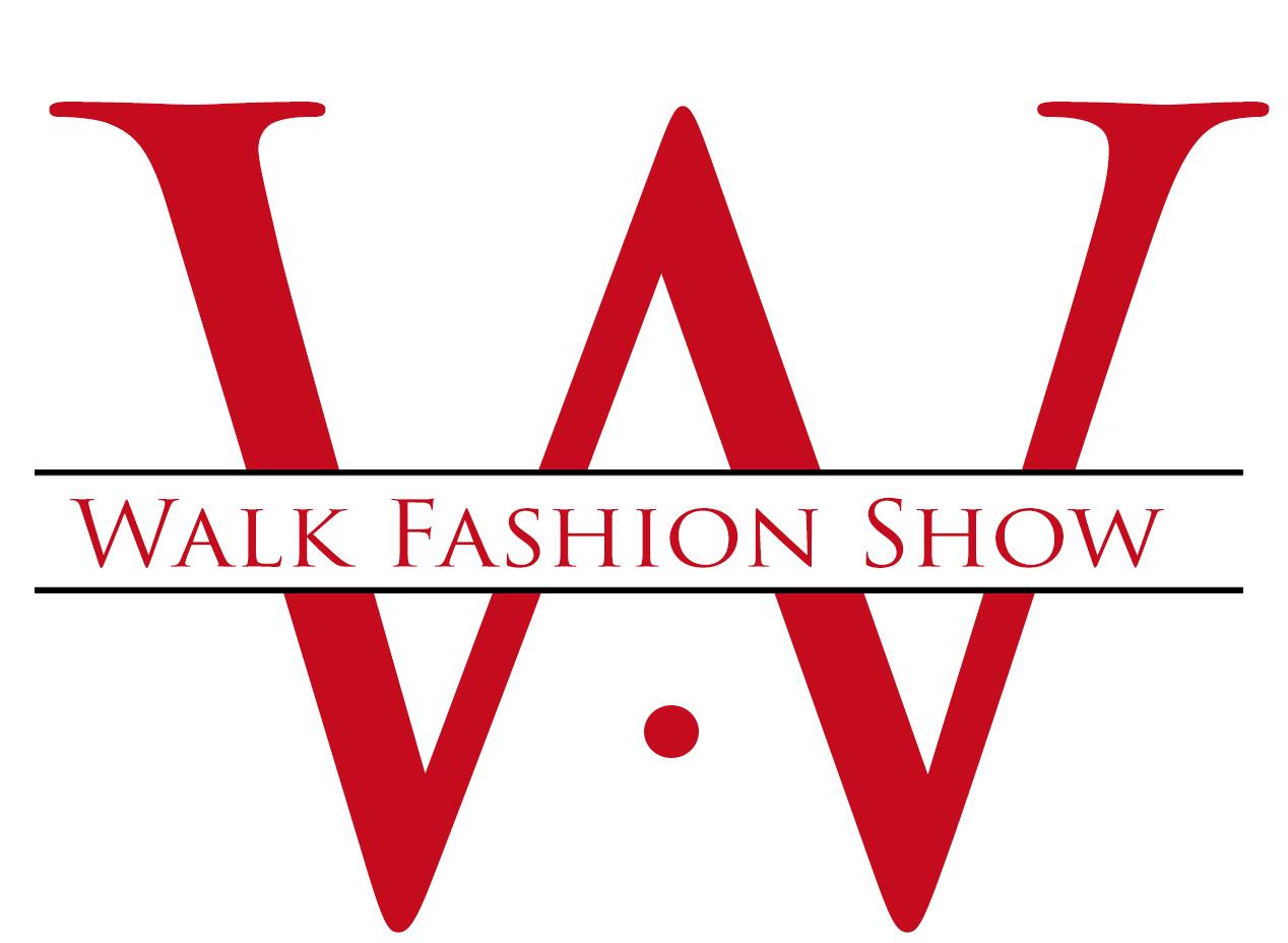 Walk logo large