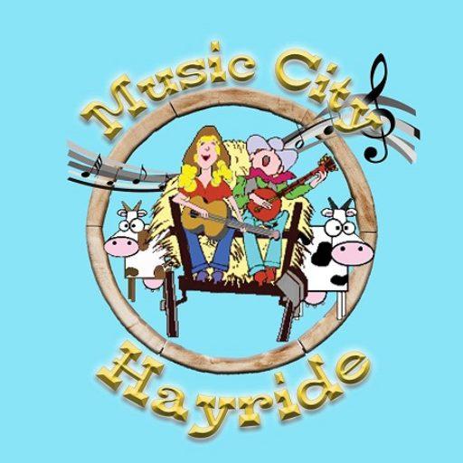 Cropped logo for website 33
