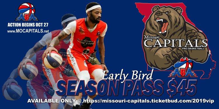 Season tickets 2019 caps copy