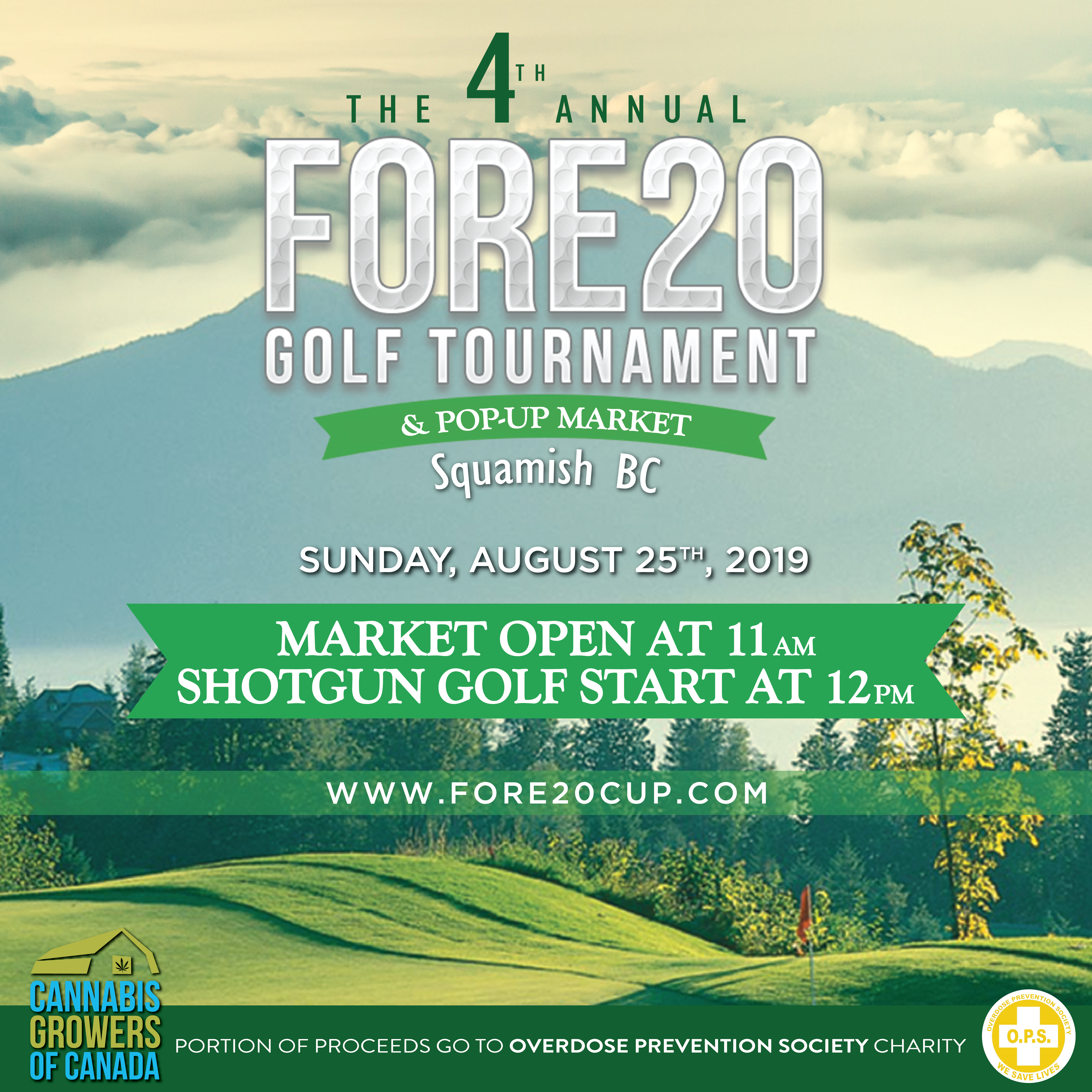 Fore20 event sm