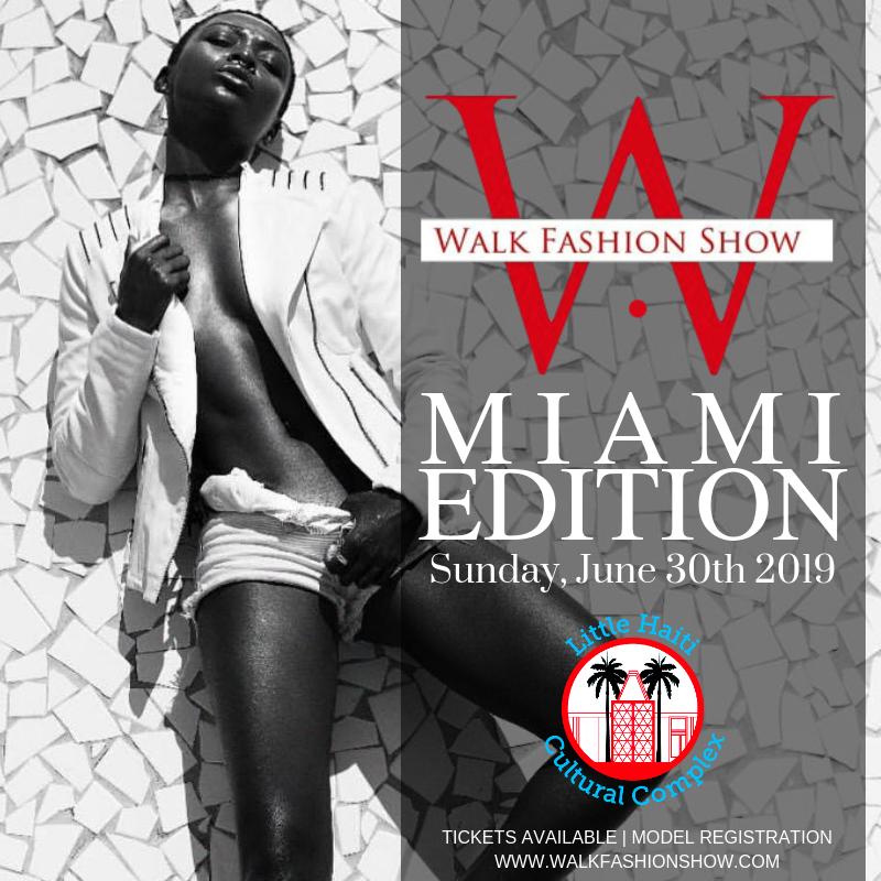 2019 miami flyer