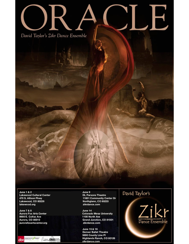 Zikr oracle poster all venues orig