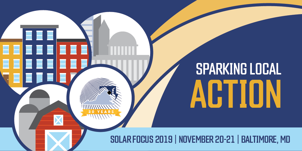 2019 solar focus social and sharing 1024 x 512 twitter